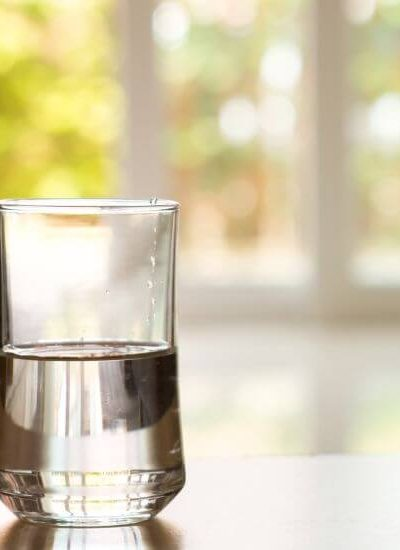 How to Use Water as a Powerful Tool for Self-Care