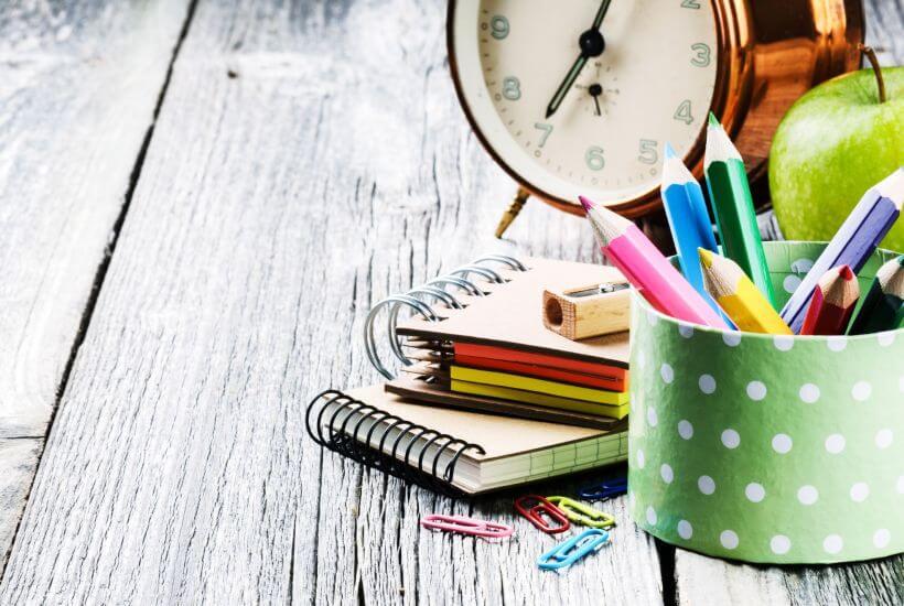 Top 10 Homeschooling FAQs